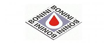 Bonini_Calcio