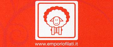 Emporio_Sci
