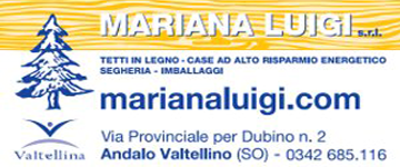 MarianaLuigi_Volley