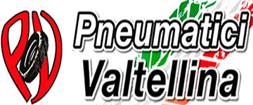 PneumValt_Calcio
