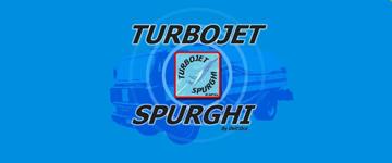 TurbojetSporghi_Calcio