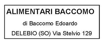 Baccomo_Lesina