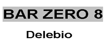 Zero8_Lesina