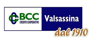 Valsassina_Lesina