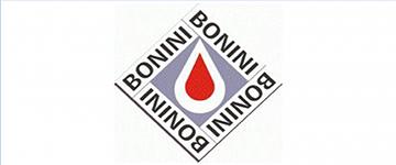 Bonini_Lesina