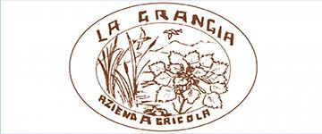 Grangia_Lesina