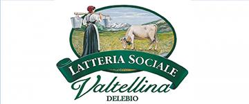 LatteriaDelebio_Lesina