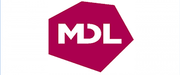 MDL_Lesina