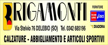 Rigamonti_Lesina