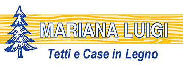 Mariana_Lesina